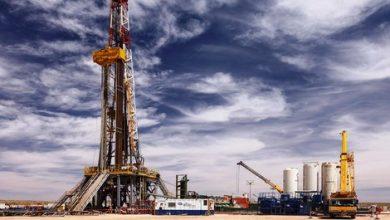 "Photo of ""إكوينور"" تخفض قيمة الأصول 2.9 مليار دولار بفعل هبوط سعر النفط"