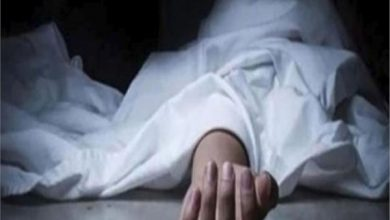 Photo of شاب يقتل صديقه لسرقة 1000 جنيه ويستأجر سيارة بـ 1500 للتخلص من الجثة