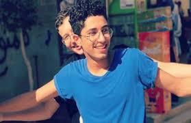 """Photo of إنطلاق ثالث جلسات الاستئناف للمتهمين بقتل محمود البنا """"شهيد الشهامة"""" بالمنوفية"""
