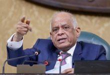 "Photo of رئيس برلمانية المصريين الأحرار لمدبولي: ""الواحات البحرية بحاجة لنظرة حكومية حقيقة"""