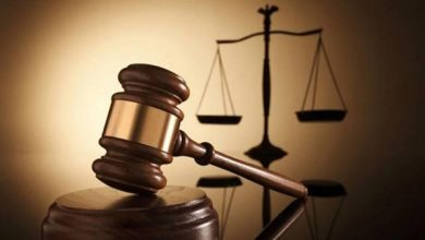 Photo of محكمة النقض تؤيد أحكام المؤبد لبديع و 5 آخرين فى أحداث مكتب الإرشاد