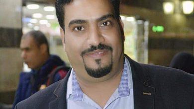 Photo of عنتر أحمد يكتب_حزب الوفد في عيد الجهاد 91 في ثوبه الجديد