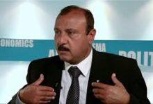 Photo of محسن صالح يكشف حقيقة التصريحات والأخبار المغلوطة المنسوبة إليه