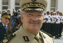 Photo of الجيش الجزائري يؤكد اتخاذ كافة الإجراءات لتأمين الانتخابات