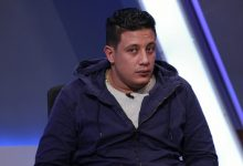 Photo of بعد اقتحامه نقابة الموسيقيين .. حمو بيكا يكافح الادمان فى برنامجه الجديد