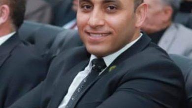 Photo of سعد بدير: الوفد أكد على الثوابت الوطنية في إحتفالية عيد الجهاد.. وقصة كفاح الزعماء تدرس