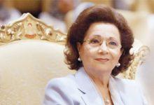 Photo of التفاصيل الكاملة للحالة الصحية لـ سوزان مبارك