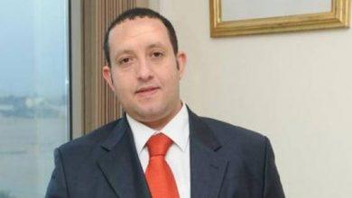 Photo of برلماني يطالب وزير التموين باستثناء أصحاب المعاشات من شرط امتلاك السيارة