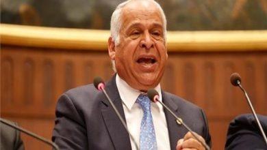 Photo of فرج عامر :هناك إصرار من رئيس الجمهورية على دفع الصناعة المصرية للأمام