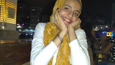 Photo of كواليس سحل مريم ضحية اعتداء والدين على ابنتهما