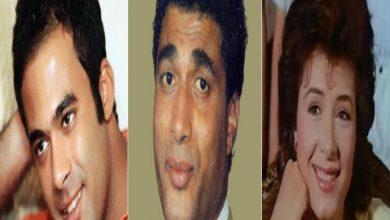 """Photo of عمر زهران يعلق على وفاة هيثم أحمد زكي :""""عائلة حكاياتهم كالأساطير"""""""