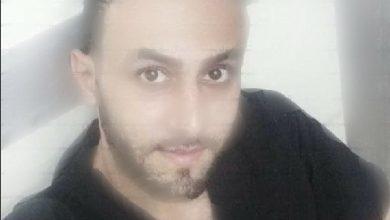 Photo of ننشر صورة واسم الشاب الذي قفر من القطار هربا من الغرامة