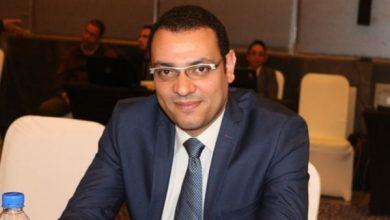 Photo of سؤال برلماني حول خطة الحكومة للنهوض بمكاتب الشهر العقاري