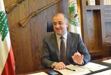 """Photo of وزير الدفاع اللبناني: أزمة لبنان """"خطيرة"""" وتعيد للأذهان بدايات الحرب الأهلية"""