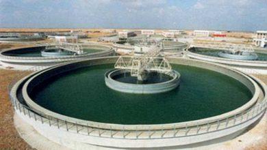 Photo of النائب نافع هيكل يحصل على موافقة بإقامة محطة مياه بالصف