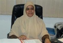 Photo of وزارة الإسكان تحدد 8 حالات لمخالفات بناء لن يتم التصالح فيها