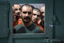 Photo of تركيا تبدأ ترحيل أسرى من مقاتلي الدولة الإسلامية