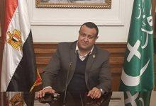 Photo of راغب مصطفى يشيد بقضاء رجال الأمن الوطني على إرهابيين القليوبية