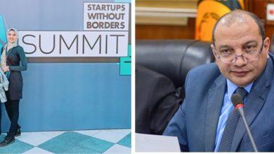 Photo of ألسن بني سويف تشارك في أعمال القمة الــ 19 لمؤتمر شركات ناشئة بلا حدود