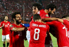 Photo of مواعيد مباريات اليوم الخميس 14-11-2019 والقنوات الناقلة