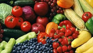 Photo of ارتفاع صادرات 4 أنواع للخضراوات لـ28 ألف طن