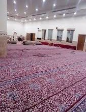 """Photo of الأوقاف:"""" الميزانية المخصصة لفرش المساجد تبلغ 96 مليون جنيه"""""""