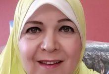 Photo of إيمان المرسى تكتب_ ( همسه فى اذن كل فتاة)