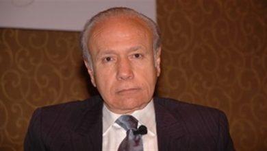 """Photo of إلغاء """"حظر سفر"""" صلاح دياب ومحمود الجمال بعد سداد 280 مليون جنيه"""