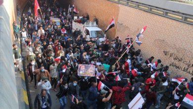 Photo of السيستاني: يجب اختيار رئيس وزراء العراق الجديد دون تدخل خارجي
