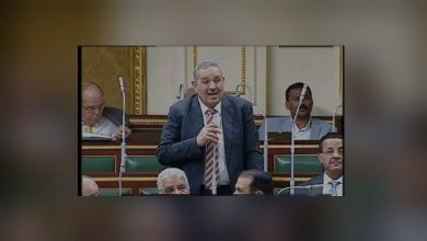 Photo of وفاه النائب الـ11 بمجلس النواب في ملوي بعد صراع مع المرض