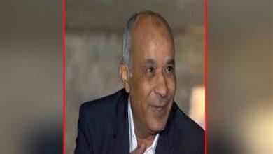 "Photo of وفاة المخرج ""محسن حلمي"" بعد صراع مع المرض"