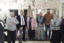 Photo of بحث إنشاء أول مصنع للاجهزه التعويضيه ببنى سويف