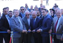 Photo of وزير النقل يشهد انطلاق أولى رحلات الخط الملاحى شرم الشيخ – الغردقة