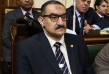 Photo of برلماني: تضحيات رجال الشرطة ستظل محل تقدير واعتزازا من الجميع