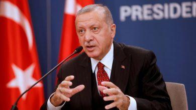Photo of قناة نقلا عن أردوغان: وافقنا على خطة حلف الأطلسي لكن الحلفاء يجب أن يدعموها