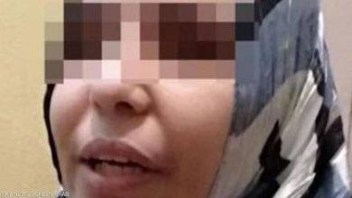 Photo of أم تقتل طفليها خلال شهر لتعجل من طلاقها و تتزوج من أخر بالدقهلية