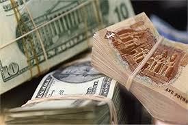 Photo of سعر الدولار أمام الجنيه المصري اليوم الجمعة