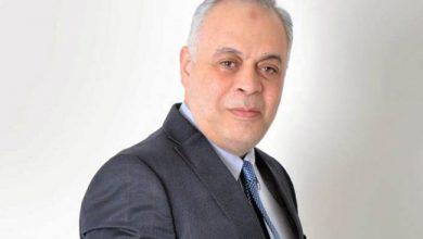 Photo of رئيس الوزراء يصدر قرارا بتعيين أشرف زكي رئيسا لأكاديمية الفنون