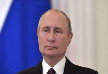 Photo of بوتين: روسيا مستعدة لتمديد معاهدة ستارت الجديدة بحلول نهاية العام