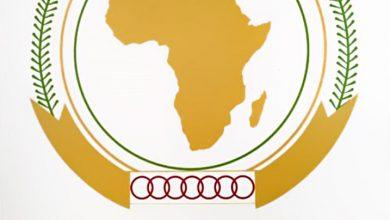 Photo of مصر تستضيف إجتماعات اللجنة المتخصصة للدفاع والأمن والسلامة الإفريقية
