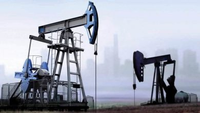 Photo of نوفاك: لجنة أوبك+ توصي باستبعاد مكثفات الغاز من أرقام إنتاج النفط