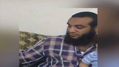 Photo of إعدام الإرهابي إبراهيم إسماعيل منفذ هجوم كنيسة بحلوان