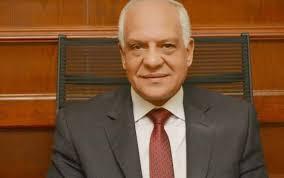 "Photo of محافظ الجيزة من البرلمان :""هدفي تطبيق القانون على الجميع.. وأنا بقاتل ومعايا مقاتلين"""