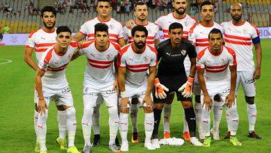 Photo of أمير مرتضى منصور: الزمالك جاهز لخوض مباريات دوري أبطال إفريقيا في أي مكان