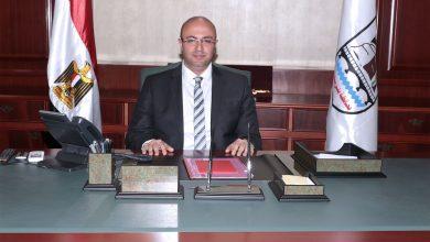 Photo of ضبط  مصنع ألبان بدون ترخيص ببني سويف