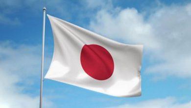 Photo of اليابان تعلن ارتفاع عدد المصابين بفيروس كورونا إلى 3 أشخاص