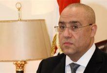 Photo of وزير الإسكان: ما جرى تنفيذه فى عام يساوى إجمالى ما تم خلال عشرات السنين