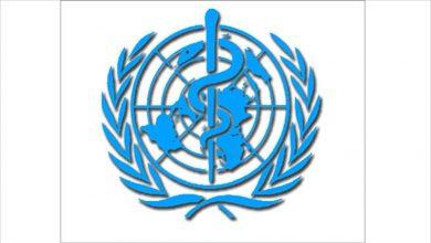 Photo of الصحة العالمية تكشف حقيقة علاج الأسبرين للمصابين بفيروس كورونا