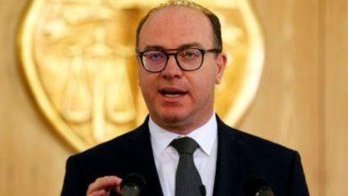 Photo of رئيس وزراء تونس المكلف يريد معالجة مشكلات الشباب ودورا اجتماعيا أكبر للدولة