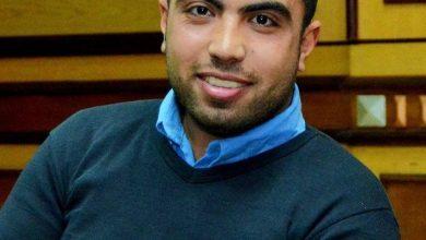 Photo of محمد عيد يكتب.. الوفد وسراج الدين وعيد الشرطة